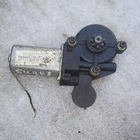 Моторчик стеклоподъемника BYD F3 2006-2013
