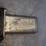 Моторчик стеклоподъемника BYD F36104011 левой передней двери BYD F3 2006-2013