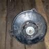 Моторчик отопителя Toyota Camry V20 1996-2001