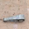 Опора двигателя задняя Chevrolet Lacetti 2003-2013