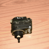 Моторчик корректора фары Peugeot 607