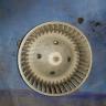 Моторчик отопителя BYD F3 2006-2013