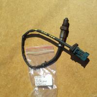 Датчик кислородный/Lambdasonde Peugeot 607