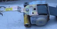 Ремень безопасности с пиропатроном Hyundai Elantra 2006-2011