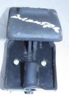 Ручка открывания капота Hyundai Elantra 2000-2006