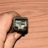 Датчик включения стоп сигнала Chevrolet Lacetti 2003-2013