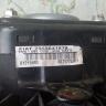 Подушка безопасности в рулевое колесо для Fiat Albea