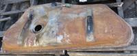 Бак топливный Daewoo Espero 1991-1999