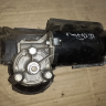 Моторчик стеклоочистителя Fiat Albea 2002-2012