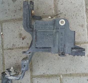 Кронштейн блока ABS Opel Astra H / Family 2004-2015