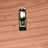 Концевой выключатель подсветки бардачка Toyota Camry V20