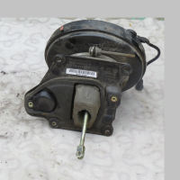 Усилитель тормозов вакуумный Peugeot 607