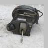 Усилитель тормозов вакуумный для Peugeot 607