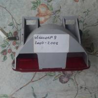 Фонарь задний (стоп сигнал) Mitsubishi Lancer (CS/Classic) 2003-2008