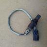 Датчик кислородный/Lambdasonde Nissan Note (E11) 2006-2013