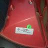 Фонарь задний правый Z260030JB0200 верхний Dongfeng H30 Cross 2014-2018