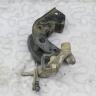 Механизм выбора передач Chevrolet Lacetti 2003-2013