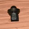 Датчик климат контроля Peugeot 607
