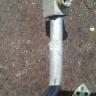 Трубка кондиционера 51790316 для Fiat Albea 2002-2012