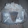 Суппорт тормозной FN5224R Daewoo Espero 1991-1999