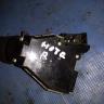 Переключатель стеклоочистителей Nissan Note (E11)
