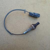 Датчик кислородный/Lambdasonde Honda Civic (EJ, EK Sed+3HB) 1995-2001