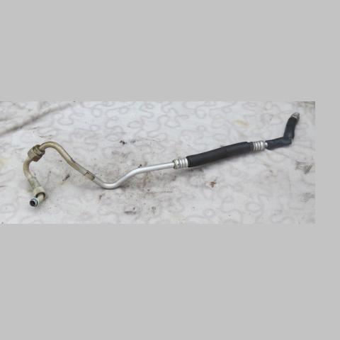 Трубка кондиционера Daewoo Nexia
