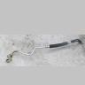 Трубка кондиционера 96916325 для Daewoo Nexia 1995-2016