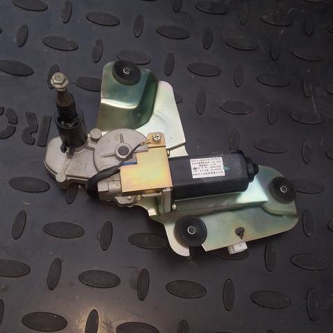 Моторчик стеклоочистителя задний для Dongfeng H30 Cross 2014-2018