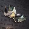 Моторчик стеклоочистителя задний 6282000 для Dongfeng H30 Cross 2014-2018