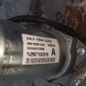 Колонка рулевая с электро усилителем 488109U13A для Nissan Note (E11) 2006-2013