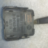 Переключатель стеклоочистителей для ВАЗ-2108-15