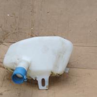 Бачок омывателя лобового стекла Fiat Albea 2002-2012