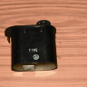 Кнопка освещения приборов Daewoo Espero 1991-1999