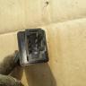 Реле задних противотуманных огней 2114-3747610 ВАЗ 2108-2115, 2110, калина