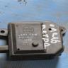 Моторчик заслонки отопителя Opel Astra H / Family 2004-2015