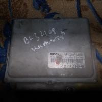 Контроллер эбу для ВАЗ 2109-2115