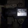 Заслонка дроссельная механическая Honda Civic (EJ, EK Sed+3HB)