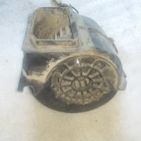 Мотор отопителя ВАЗ-2108-21099