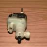 Моторчик корректора фары Daewoo Nexia 1995-2016
