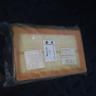 Фильтр воздушный 2461201 для DONGFENG H30: S30