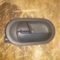 Ручка двери передней внутренняя правая для Mitsubishi Colt (Z3) 2003-2012