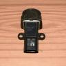 Кнопка аварийного отключения топливного насоса Honda Civic (EJ, EK Sed+3HB)