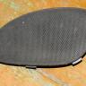 Динамик Peugeot 607