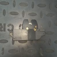 Замок двери багажника для Dongfeng H30 Cross 2014-2018
