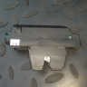 Замок двери багажника УТ000070960 для Dongfeng H30 Cross 2014-2018