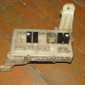 Блок предохранителей BYD F3 2006-2013