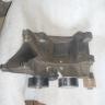 Кронштейн генератора 9634962980 для Citroen,Peugeot Berlingo(FIRST) (M59) 2002-2012;Jumpy 1994-2007;Partner (M59) 2002-2012;Xsara 2000-2005