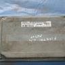 Блок управления двигателем Ford Fiesta 2001-2008