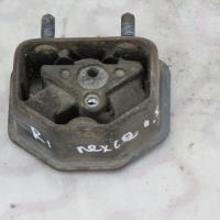 Опора двигателя Daewoo Nexia 1995-2016